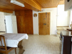 A vendre Clermont L'herault 3410011603 Jade immo