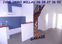 A vendre Millau 3410011622 Jade immo
