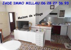A vendre Millau 3410011626 Jade immo