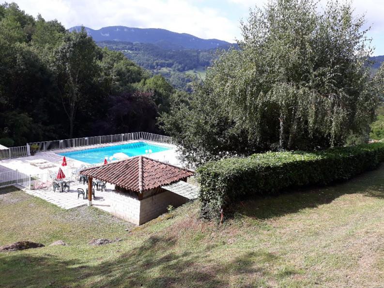 A vendre Foix 3410011631 Jade immo