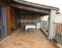 For sale Clermont L'herault 3410011633 Jade immo