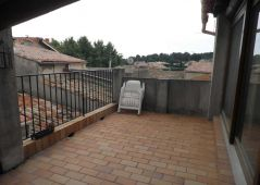 A vendre Clermont L'herault 3410011633 Jade immo