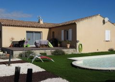 A vendre Clermont L'herault 3410011635 Jade immo