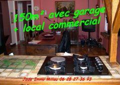 A vendre Millau 3410011636 Jade immo