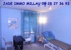 A vendre Millau 3410011637 Jade immo