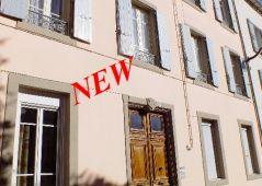 A vendre Millau 3410011642 Jade immo