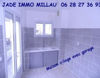 For sale Millau 3410011645 Jade immo