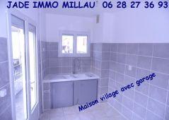 A vendre Millau 3410011645 Jade immo