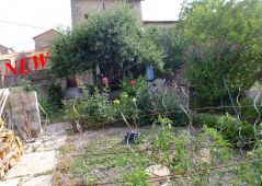 A vendre Sauclieres 3410011671 Jade immo