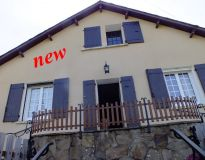 For sale Saint Jean Du Bruel  3410011684 Jade immo