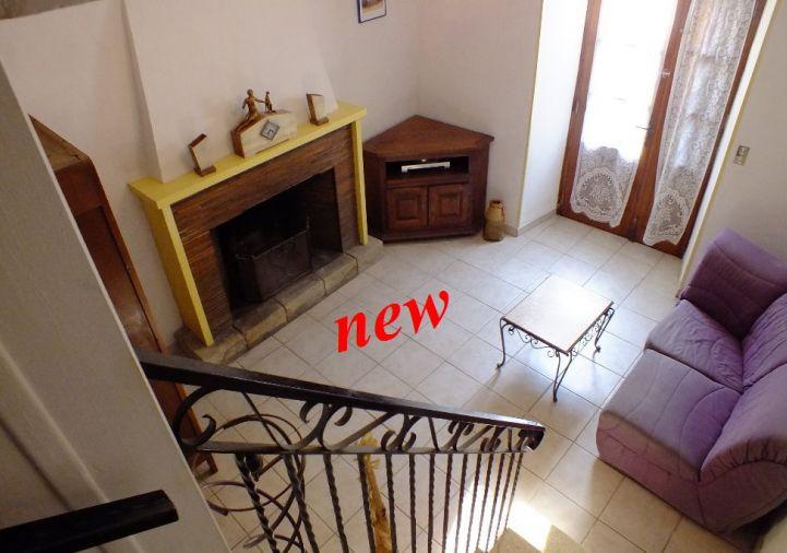 A vendre Saint Jean Du Bruel 3410011685 Jade immo