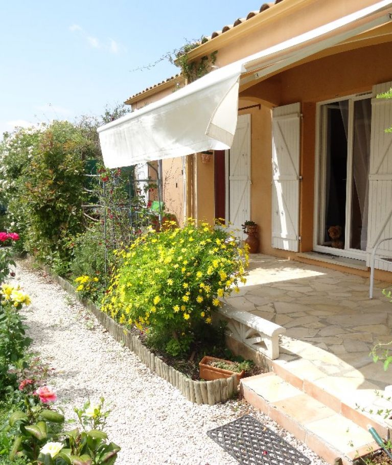 For sale Le Pouget  3410011689 Jade immo