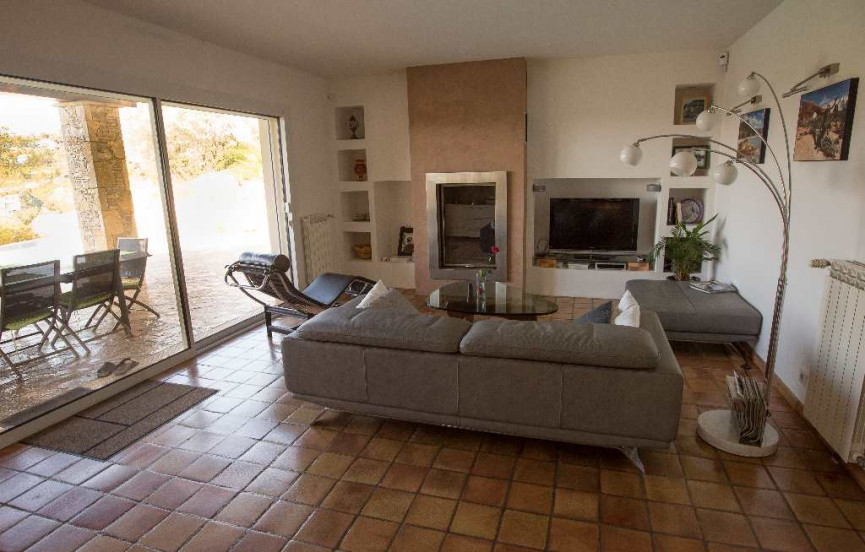 A vendre Clermont L'herault 3410011700 Jade immo
