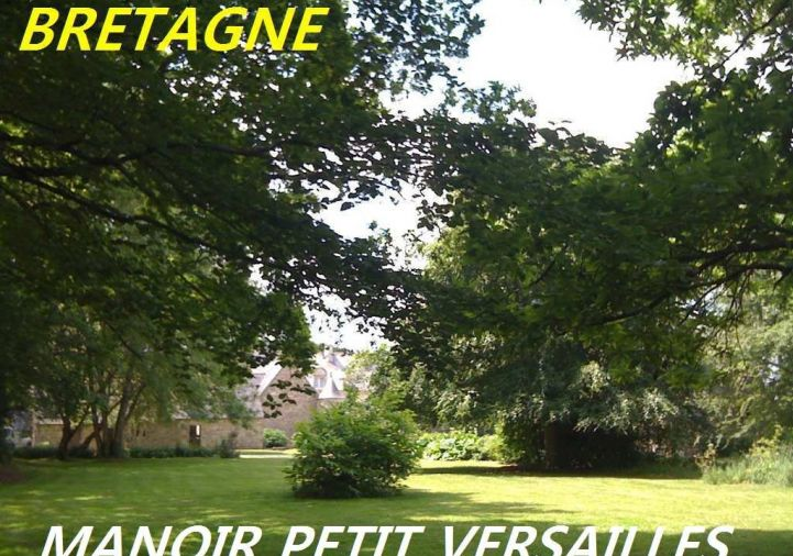A vendre Saint Brieuc 3410011705 Jade immo