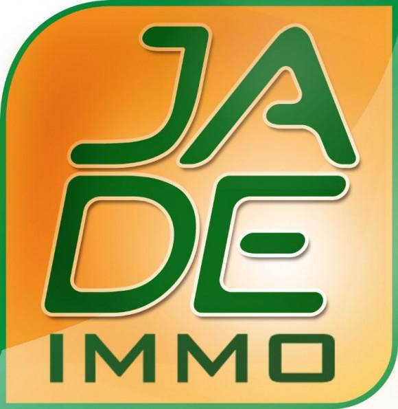 A vendre Saint Jean De La Blaquiere 3410011710 Jade immo