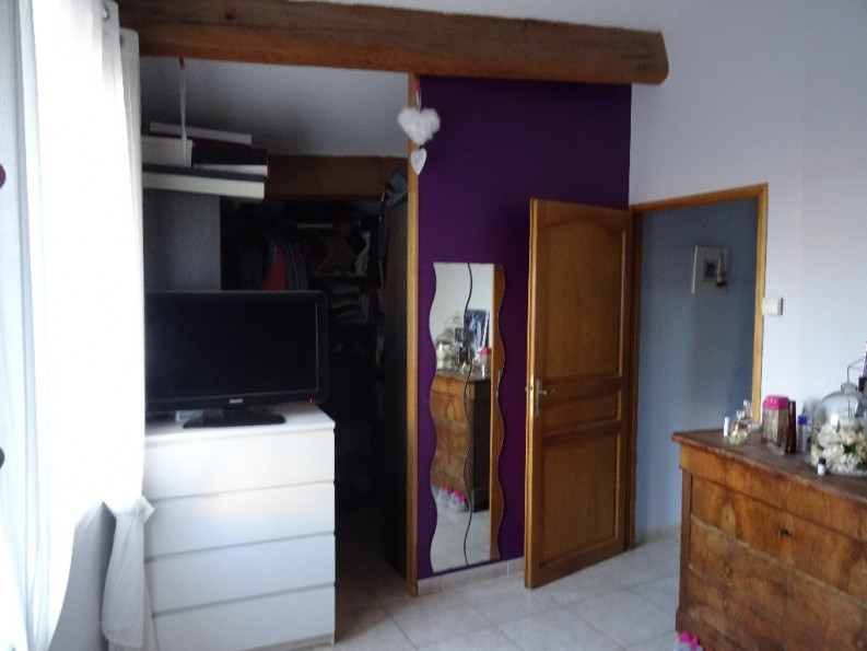A vendre Le Bosc 3410011719 Jade immo