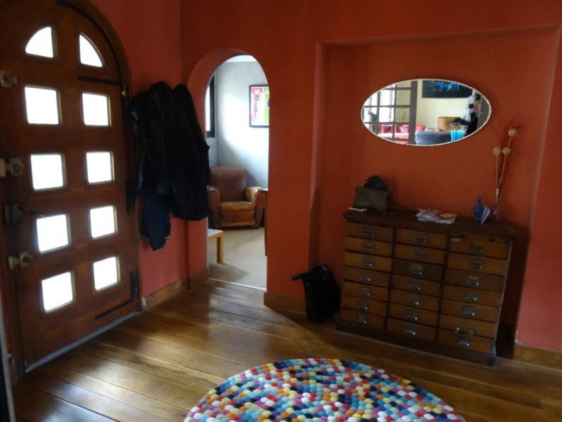 A vendre Saint Andre De Sangonis 3410011722 Adaptimmobilier.com