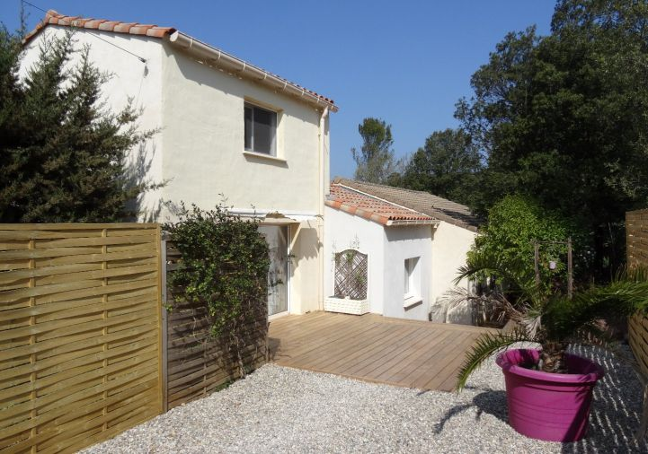 For sale Le Bosc 3410011725 Jade immo