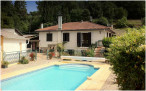 For sale Lodeve 3410011729 Jade immo