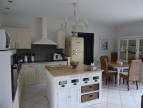 For sale Lodeve 3410011731 Jade immo