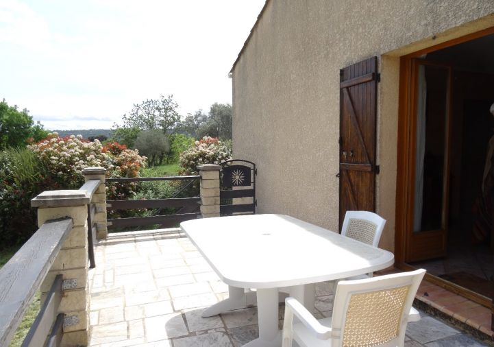 For sale Le Bosc 3410011733 Jade immo