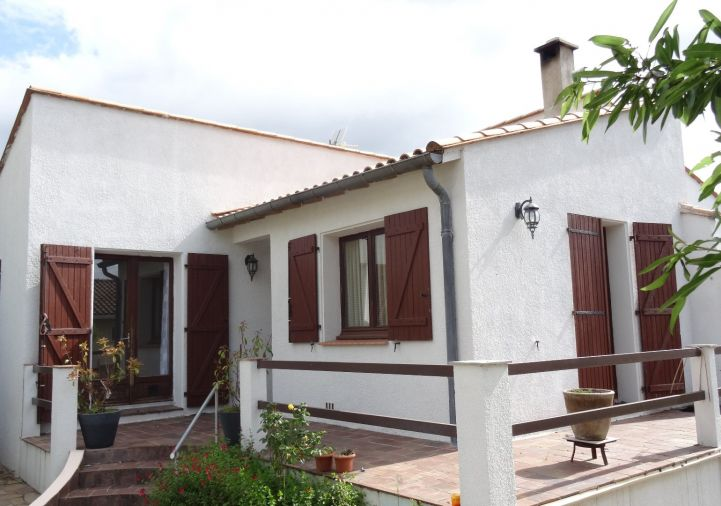 For sale Lodeve 3410011734 Jade immo