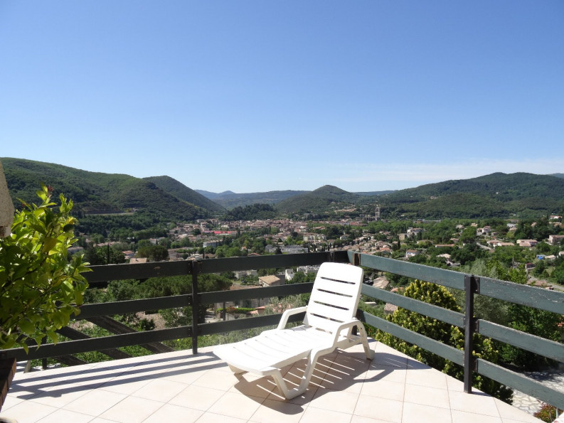 For sale Lodeve 3410011738 Jade immo
