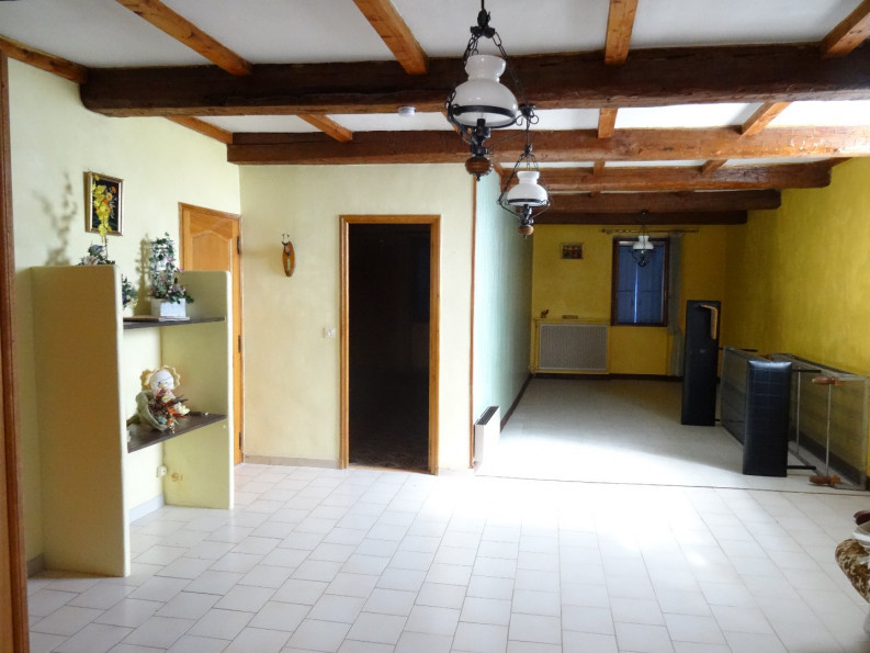 For sale Saint Jean De La Blaquiere 3410011740 Jade immo