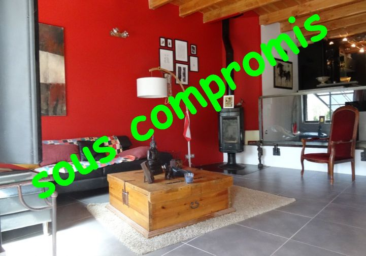 For sale Le Bosc 3410011742 Jade immo