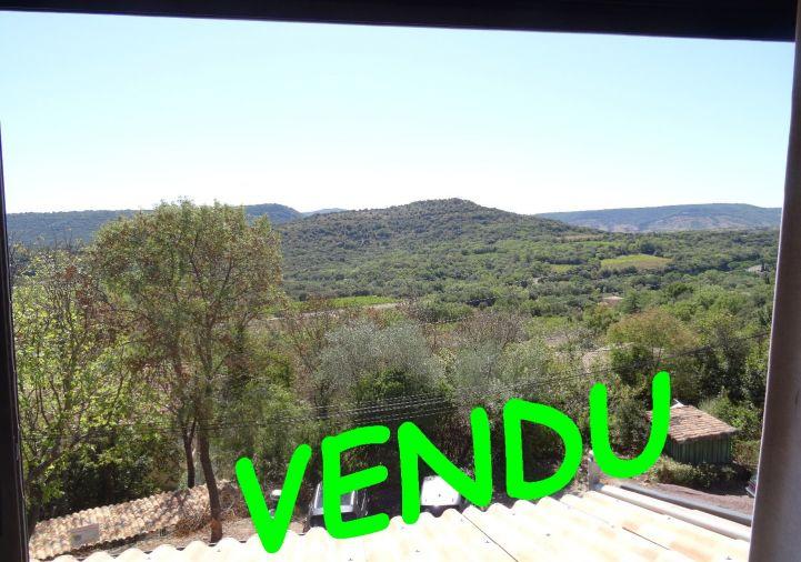 For sale Maison de village Le Bosc | R�f 3410011742 - Jade immo