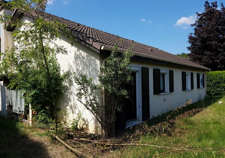 For sale Soisy Sur Seine 3410011750 Jade immo