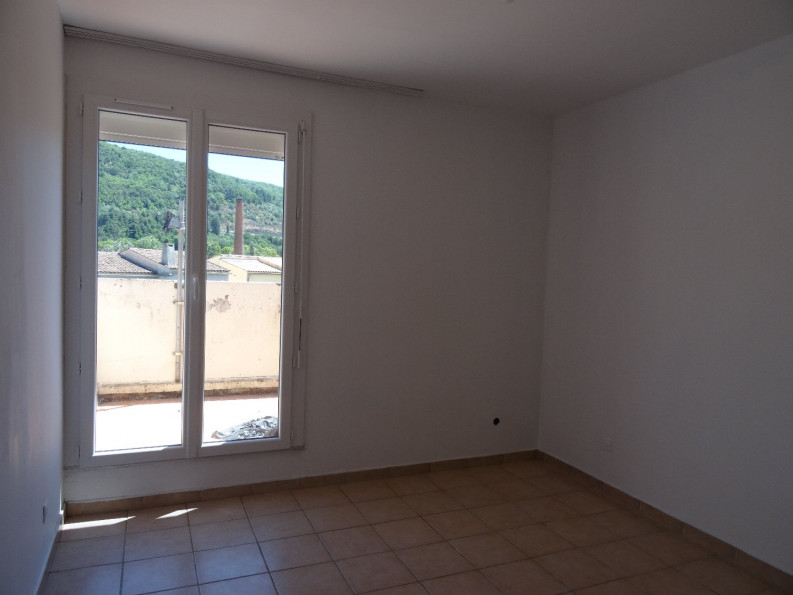 For sale Lodeve 3410011753 Jade immo