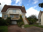 A vendre Ormoy 3410011755 Jade immo