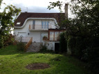 A vendre  Ormoy | Réf 3410011755 - Jade immo