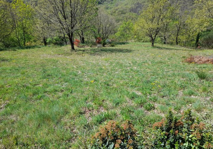 For sale Terrain Lodeve | R�f 3410011760 - Jade immo