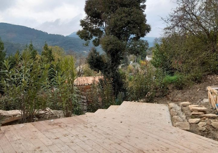 For sale Maison Lodeve | R�f 3410011761 - Jade immo