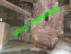 A vendre  Le Bosc   Réf 3410011767 - Jade immo