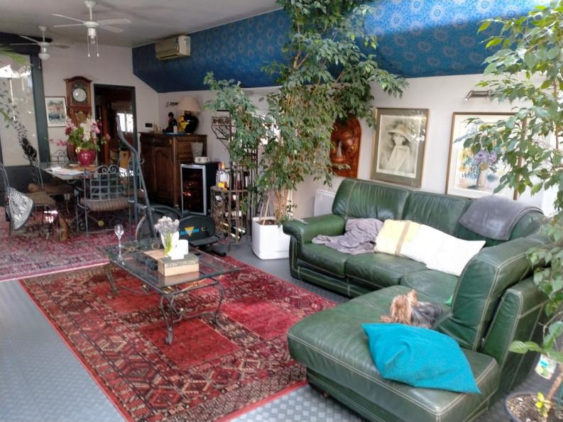 For sale  Soisy Sur Seine | Réf 3410011768 - Jade immo