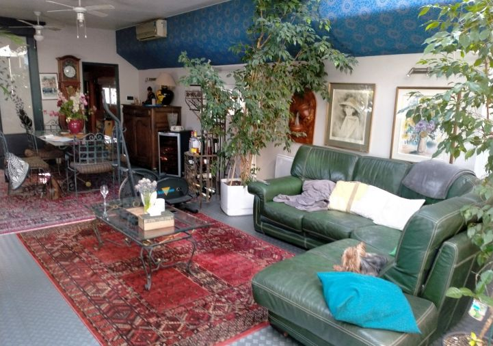 For sale P�niche Soisy Sur Seine | R�f 3410011768 - Jade immo