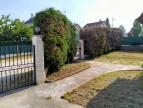 A vendre  Corbeil Essonnes | Réf 3410011769 - Jade immo