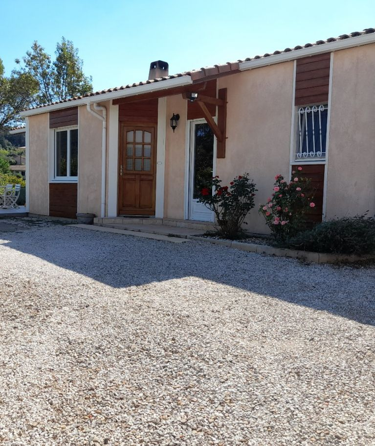 For sale  Lodeve | Réf 3410011773 - Jade immo