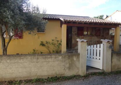 For sale Beziers 341021005 Ag immobilier