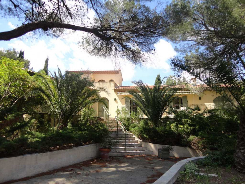 For sale Beziers 341021077 Ag immobilier