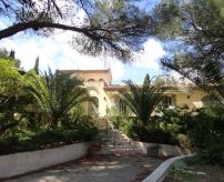 A vendre Beziers 341021077 Ag immobilier