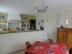 For sale Beziers 341021102 Ag immobilier