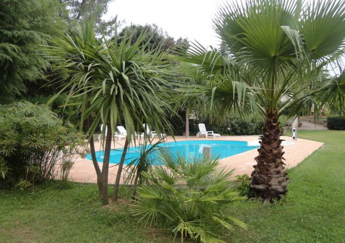 For sale Beziers 341021102 Belon immobilier