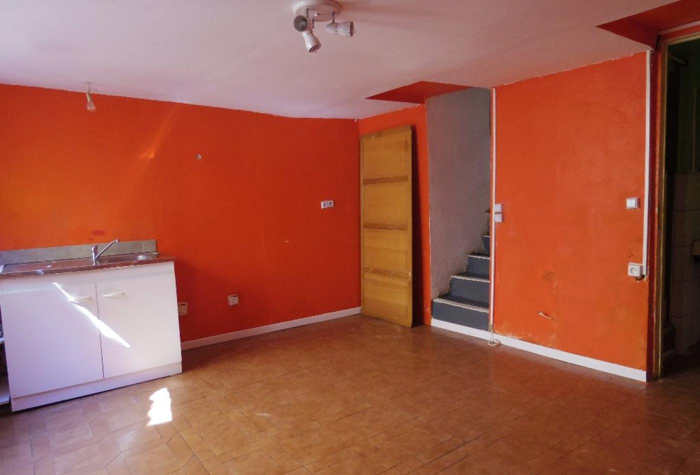 A vendre Cazouls Les Beziers 341021113 Belon immobilier