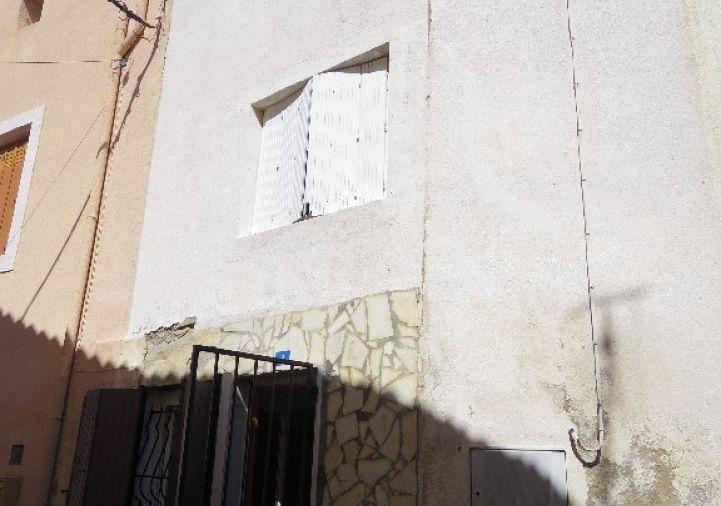 A vendre Cazouls Les Beziers 341021113 Comptoir de l'immobilier