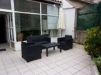 A vendre Murviel Les Beziers 341021124 Belon immobilier