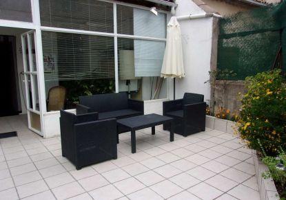 A vendre Murviel Les Beziers 341021124 Moerland immobilier